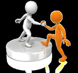 figure_helping_up_buddy_1600_clr_11080 (1)